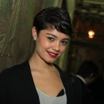 Pixie Hair de volta a cena Fashion!!