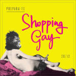 Shopping Gay